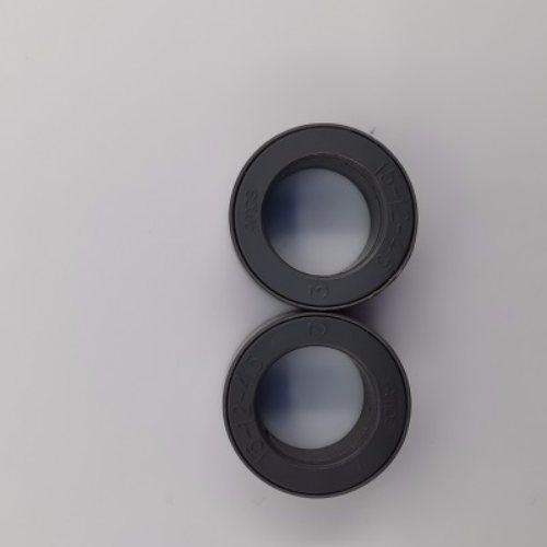 东睦科达铁硅二代代理 铁硅二代 KEDA 铁硅二代销售