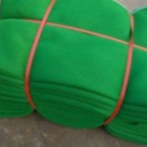 环保绿网标准 工地绿网标准 山东宏川 金锅绿网