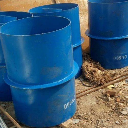 找刚性防水套管哪里有 骄阳 采购柔性防水套管视频 防水套管报价