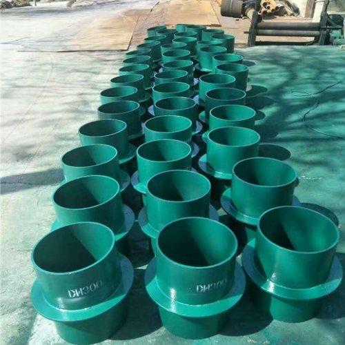 刚性防水套管图集 骄阳 河南防水套管视频 柔性防水套管图片