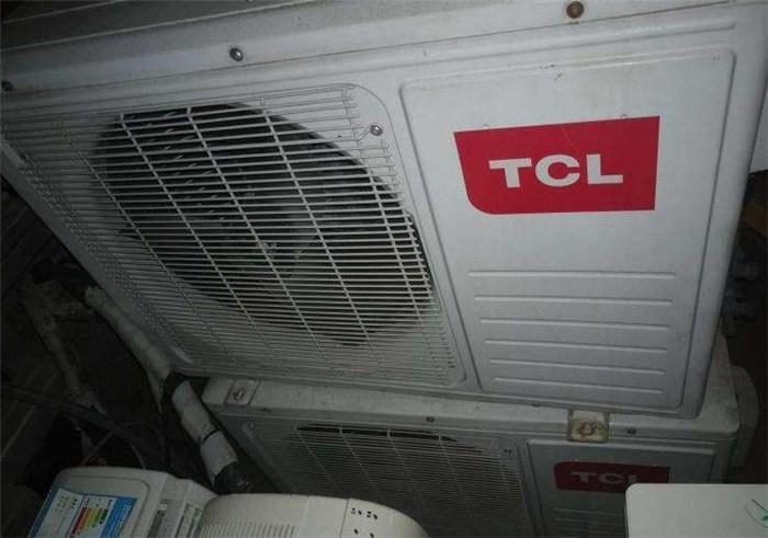 空调拆装图片/空调拆装样板图 (1)
