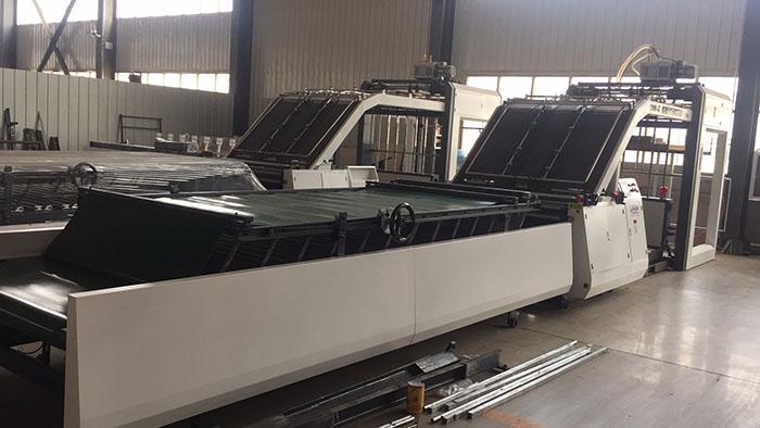 全自动裱纸机价格报价-全自动裱纸机-全自动裱纸机厂家直销