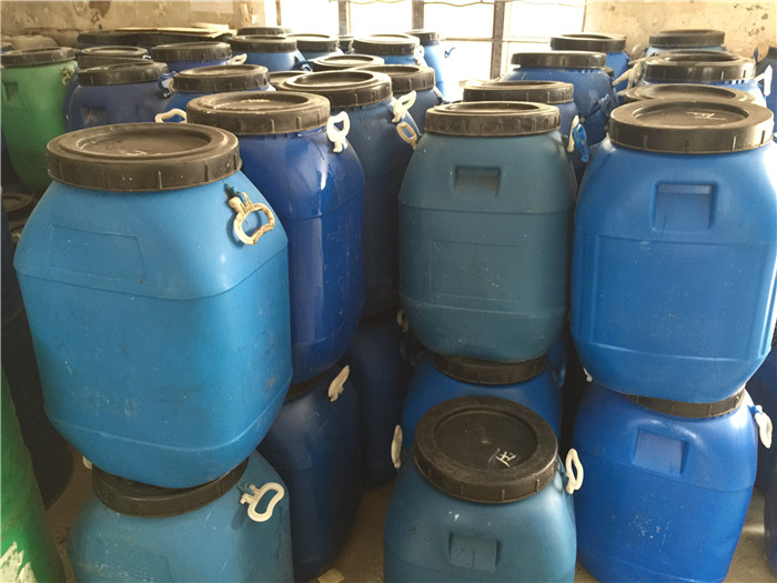 鸿艺胶粘剂制品(多图)-龙岗水性上光油