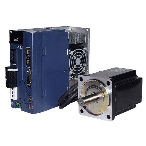 日弘忠信 变频器一级代理伺服电机怎么测力矩