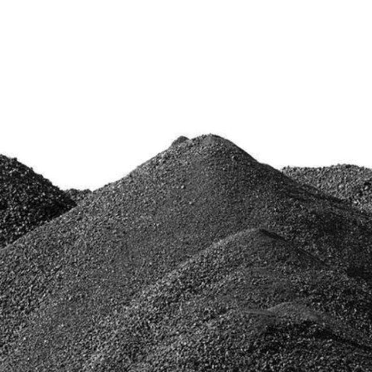 黑金龙 植物碳黑批发 福建碳黑批发 吉林碳黑批发