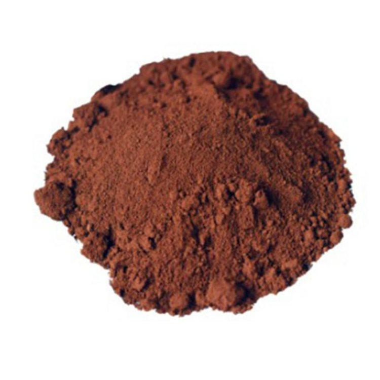 耐高温咖啡色供应商 青海咖啡色哪家好 鲁储化工