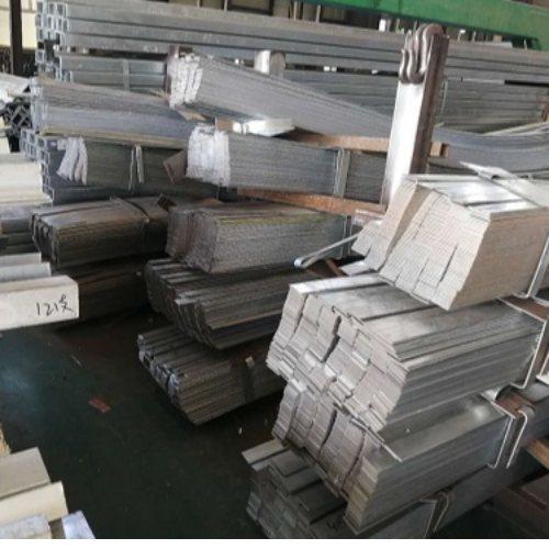 12槽钢加工 热镀锌槽钢型号 14槽钢型号 津西