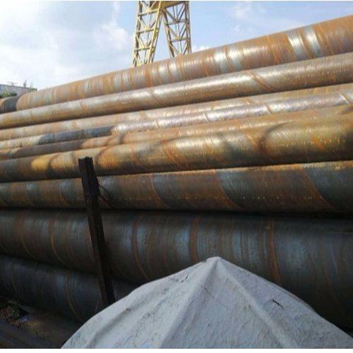 钢拓贸易 云南不锈钢焊管销售 不锈钢焊管哪里便宜
