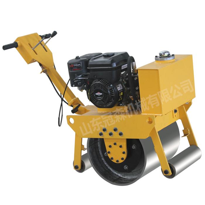 2吨压路机 压路机多少钱一台 压路机报价 冠森