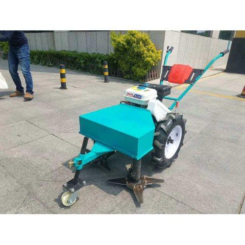 大力神 生产割草机批发 农用割草机出售 高效割草机批发