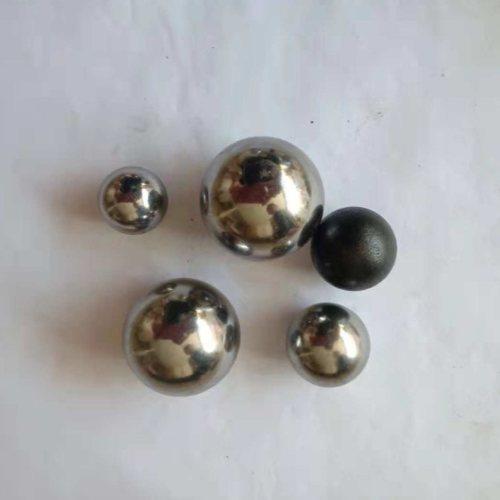 钢珠批发价 诚特紧固件 钢珠厂商 轴承钢珠批发商