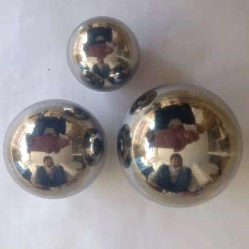 轴承钢珠 诚特紧固件 耐磨钢珠供应商 钢珠供应商