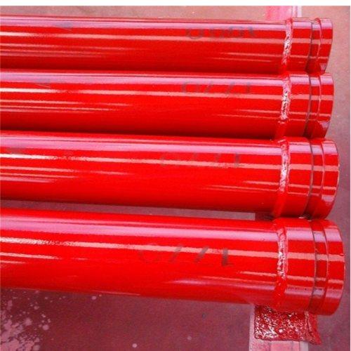 格宁 加工定做泵管报价 泵管 泵管报价