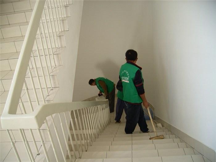 耐磨砖-佳德丽防滑-耐磨砖地面防滑有效果吗