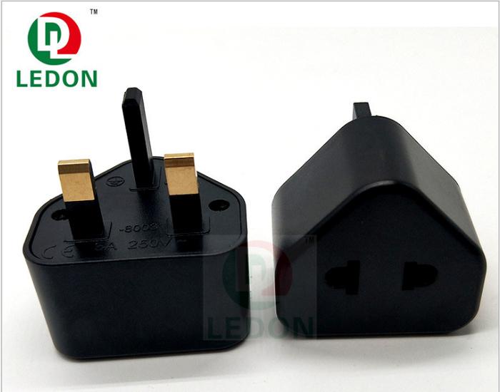 旅行转换插座供应商图片/旅行转换插座供应商样板图 (1)