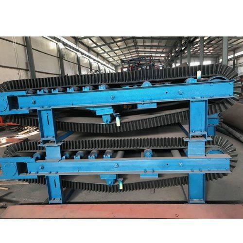 制作变频调速皮带秤公司 生产变频调速皮带秤哪家生产好 鑫宇