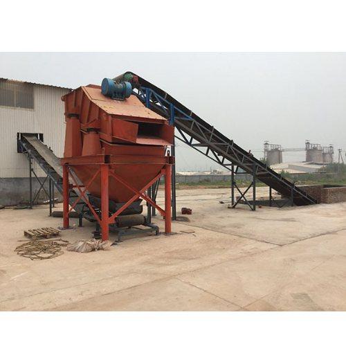 鑫宇型煤亚博登陆注册 型煤机械亚博登陆注册哪家质量好