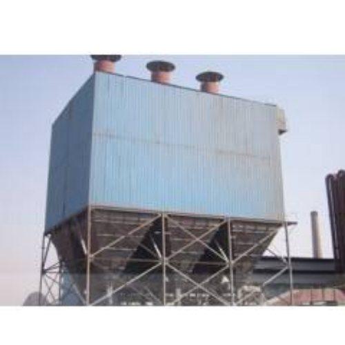 生产除尘设备公司 鑫宇除尘器 除尘设备公司 除尘设备哪家好