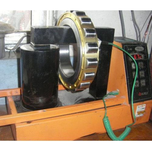 伺服电机维修公司 高压电机维修 直流电机维修报价 沪联电机