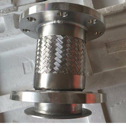 鑫驰生产线 金属钢丝软管 50cm金属钢丝软管报价