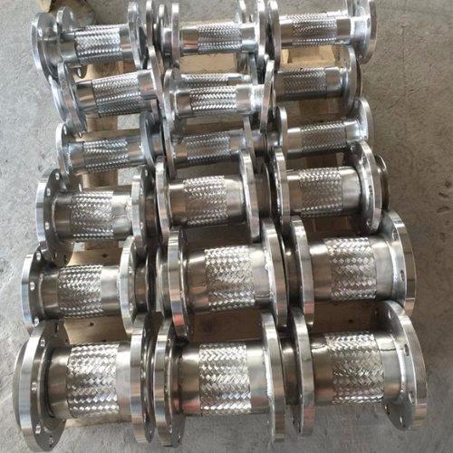 50cm金属穿线软管规格 鑫驰生产线 防腐金属穿线软管