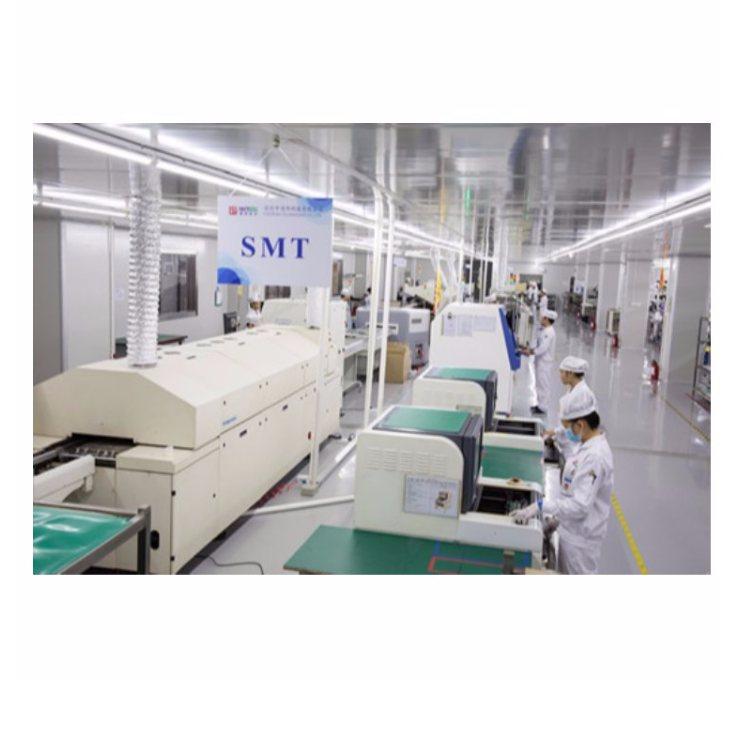 深圳靖邦科技公司SMT贴片加工 smt贴片加工SMT加工大石