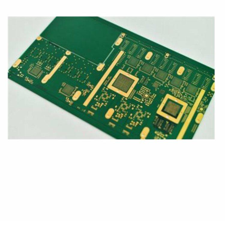 pcb 加工厂PCB加工pcb插件加工厂
