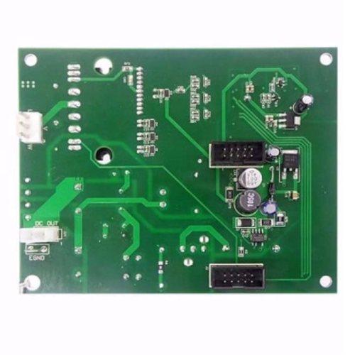 PCB线路板沙井pcb线路板厂