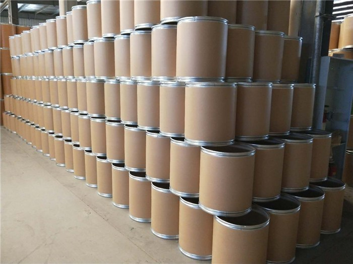 全纸桶-陕西纸桶-天立包装