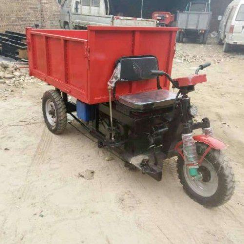 加长小推车哪便宜 建泰 小推车维修 液压小推车联系方式