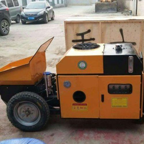 工地砂浆泵订购 建泰 小型砂浆泵专业制造