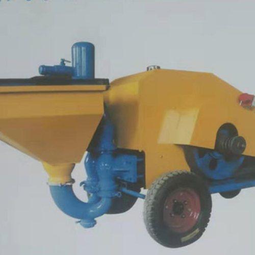 专业自动砂浆喷涂机注意事项 多功能自动砂浆喷涂机报价 建泰