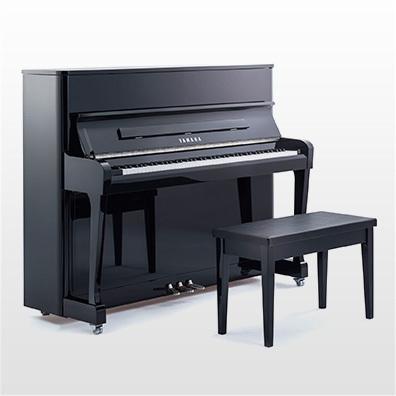 雅马哈钢琴愞报价