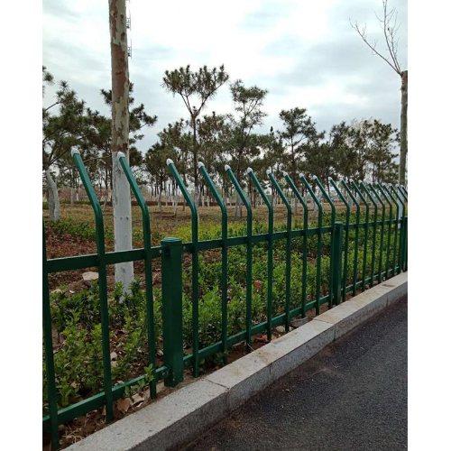 定制铸铁栏杆规格 平轩金属 专业定制铸铁栏杆供应商