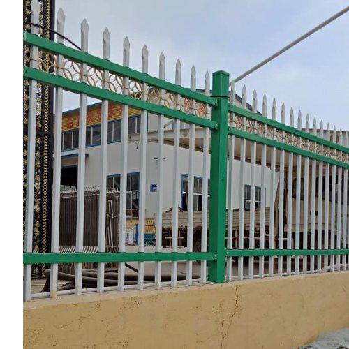 销售塑钢道路护栏供应商 塑钢道路护栏 PX-平轩
