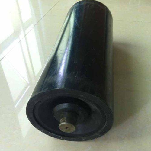 安久工矿配件 三联辊子 包胶辊子 机械辊子批发