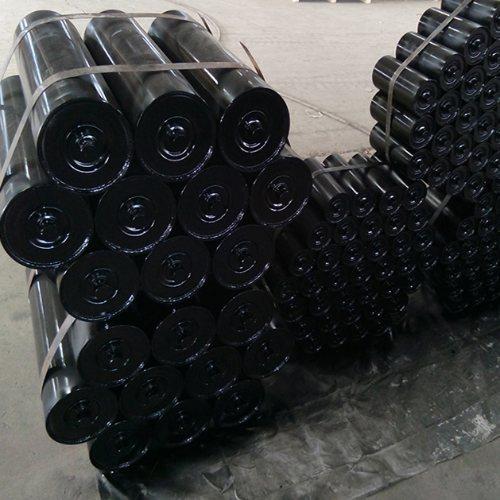 防跑偏辊工厂 安久工矿配件 机械辊工厂 辊