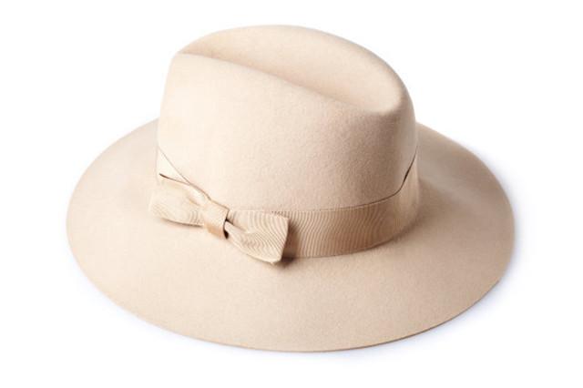 绍兴帽子回收-二手帽子回收-鑫磊库存贸易