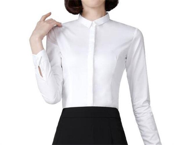 无锡正装衬衫加工厂-美恒服装工厂-修身正装衬衫加工厂