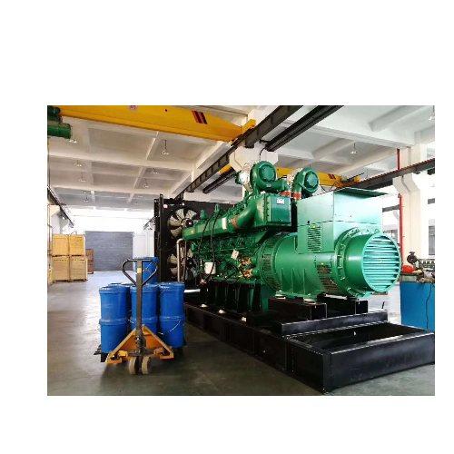 瑞格电机 1750KW玉柴发电机租赁 50KW玉柴发电机租赁