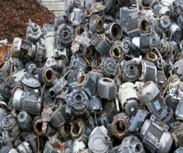 马口铁回收厂图片/马口铁回收厂样板图 (1)