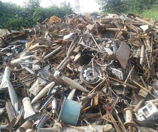 白铜回收公司销售
