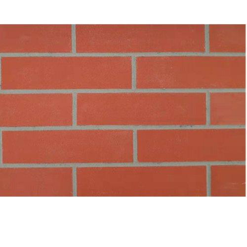 新型环保建材软瓷砖规格60/240mm 运输全国柔性面砖软瓷砖 英姿
