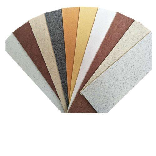 软瓷饰面砖 新型环保建材软瓷饰面砖 英姿