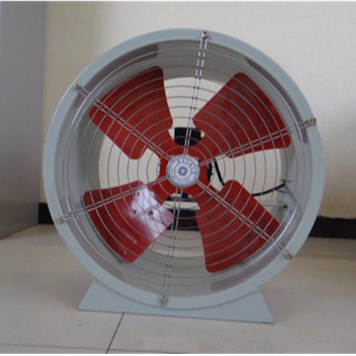 化工SZF轴流风机多少钱 沃金 耐高温SZF轴流风机商家