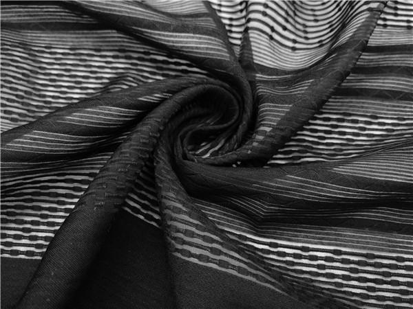 梭织面料定制图片/梭织面料定制样板图 (1)