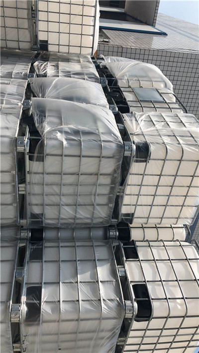 佛山标日昇塑料五金店(图)-废铁桶回收厂家-废铁桶回收
