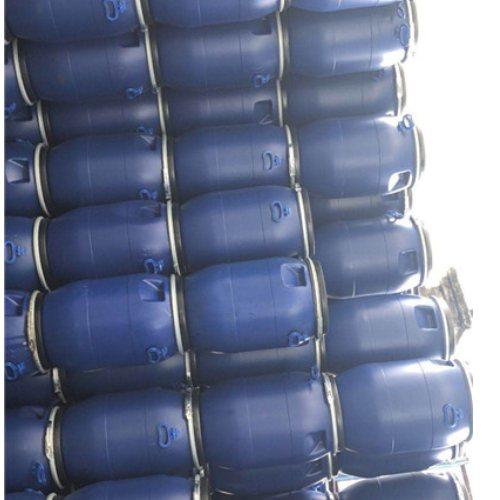 标日昇 油漆桶收购企业 注塑油漆桶收购 废旧油漆桶收购企业