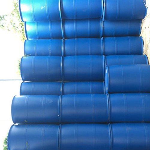 废旧化工桶收购企业 标日昇 大量化工桶收购工厂