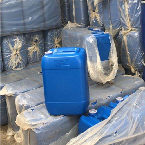 注塑化工桶回收处理 废旧化工桶回收报价 标日昇 注塑化工桶回收